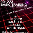 basic_training_2009.12.jpg