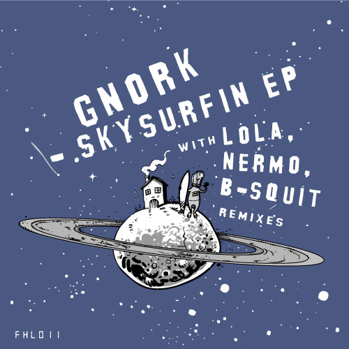 Gnork-remixes-ep